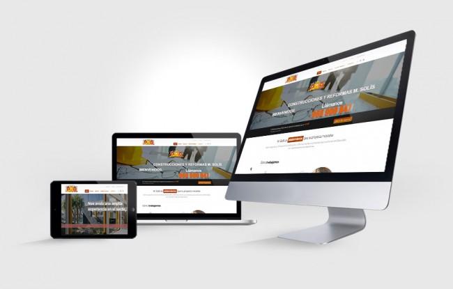 portfolio-msolis-responsive