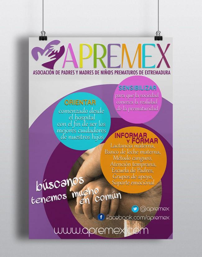 apremex-carteleria2-portfolio