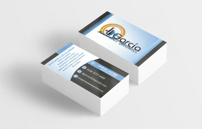portfolio-suministros-tarjetas
