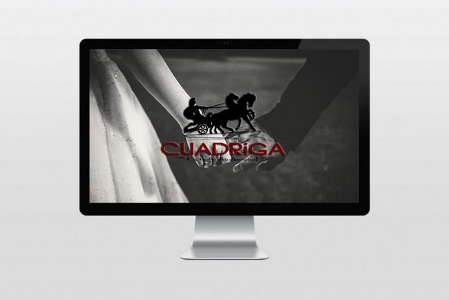 www.cuadriga.es